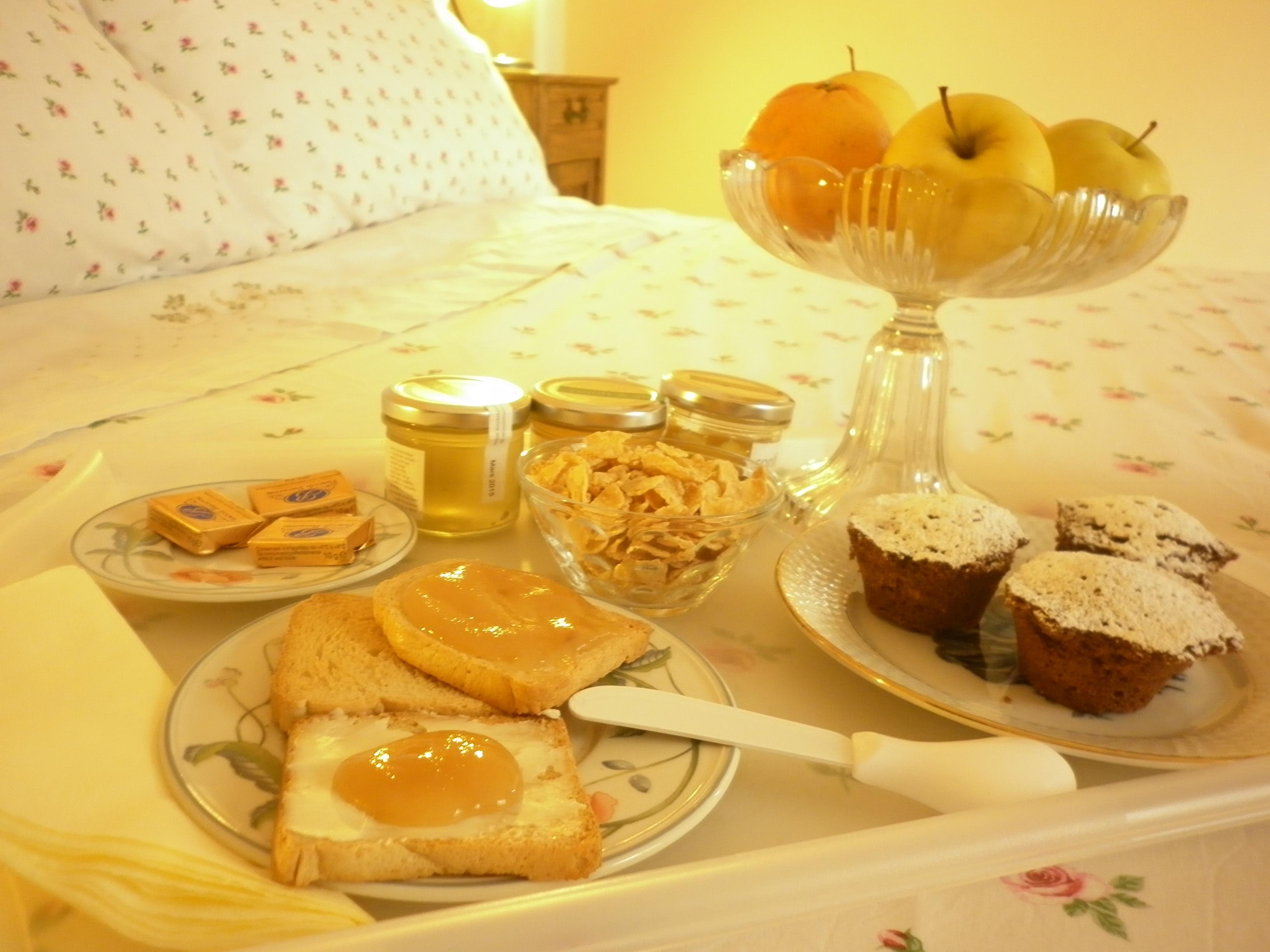 21 colazione3