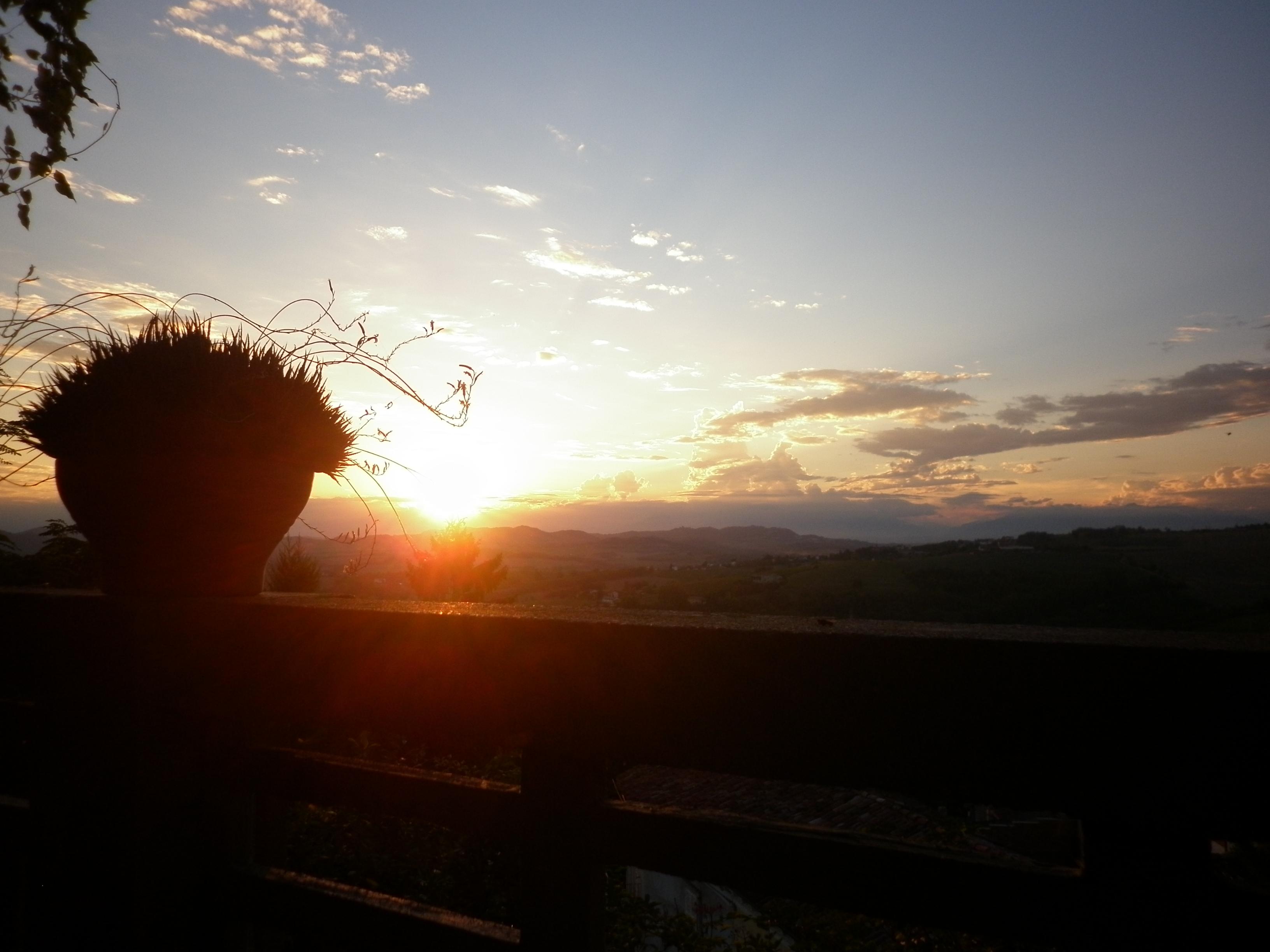 46 tramonto 3