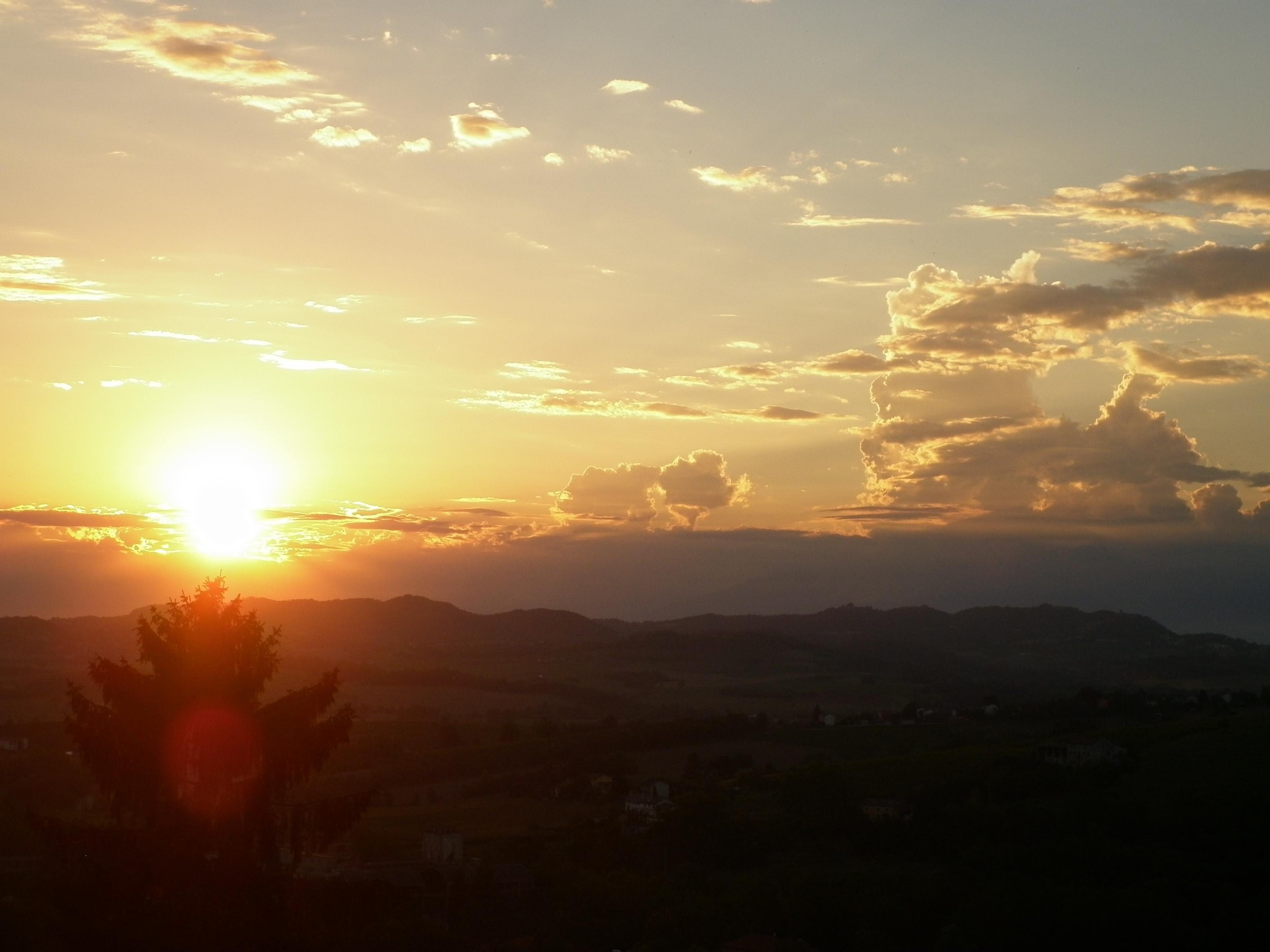 48 tramonto 4