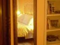 15 camera letto 3