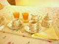 20 colazione 1