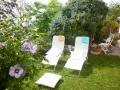 33 giardino 1
