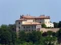 Ozzano_Monferrato-castello
