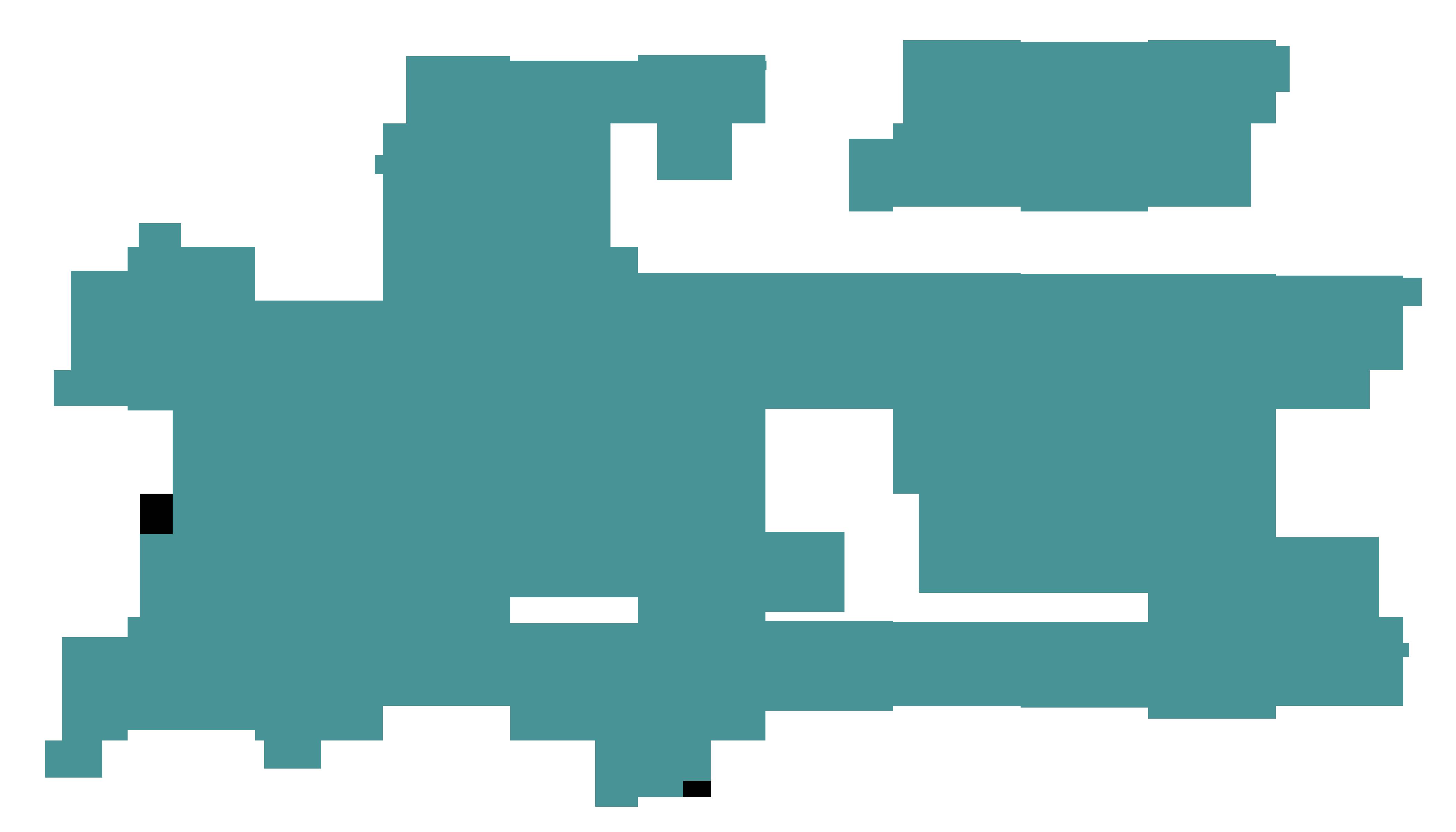 La Terrazza sul Monferrato logo